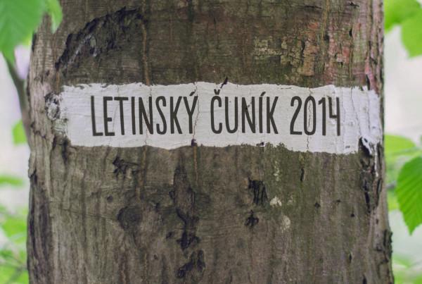 Cunik-2014
